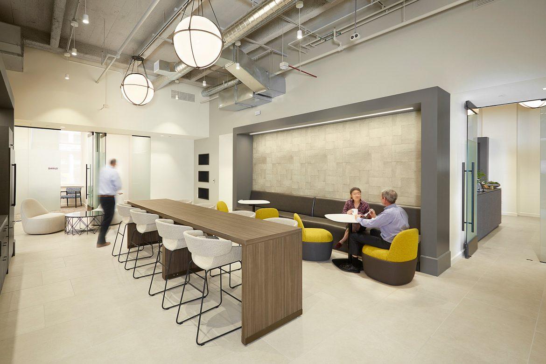 ap+i design AP+I Design: The Best Projects Swig Mills Breakout