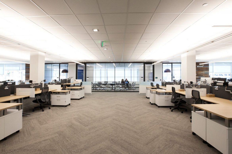 ap+i design AP+I Design: The Best Projects SymantecDraper open office 1600x1067 1