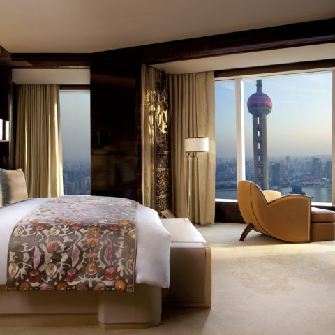 b+h B+H: Get To Know The Best Design Projects The Ritz Carlton Shanghai Hero 480x480 1