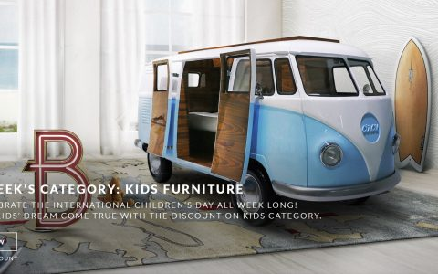 kids furniture Kids Furniture: Special Discounts Only This Week! WhatsApp Image 2021 05 31 at 12