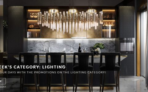lighting products Lighting Products: Special Discounts Only This Week! WhatsApp Image 2021 06 08 at 09