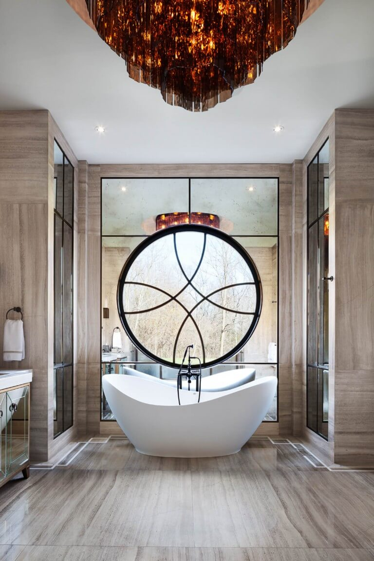 ferris rafauli Ferris Rafauli: Discover The Best Interior Design Projects ferris rafauli portfolio 16 768x1153 1
