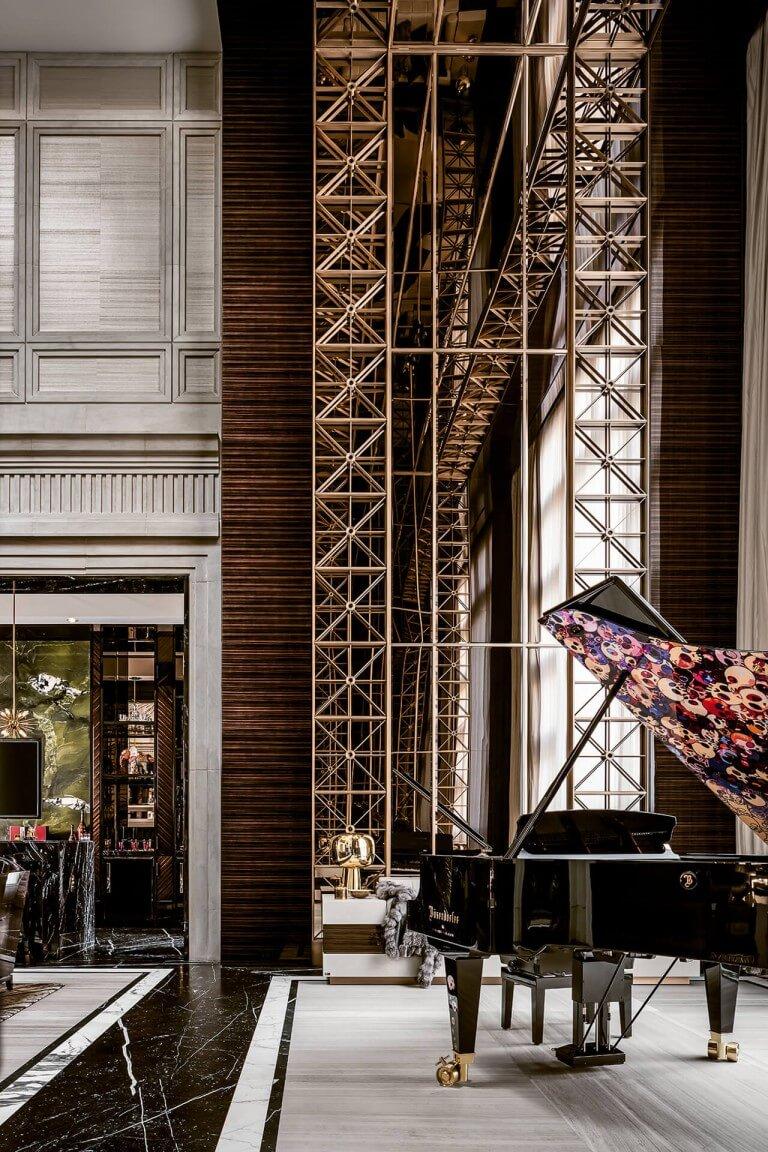 Ferris Rafauli: Discover The Best Interior Design Projects ferris rafauli Ferris Rafauli: Discover The Best Interior Design Projects ferris rafauli portfolio 2 768x1152 1