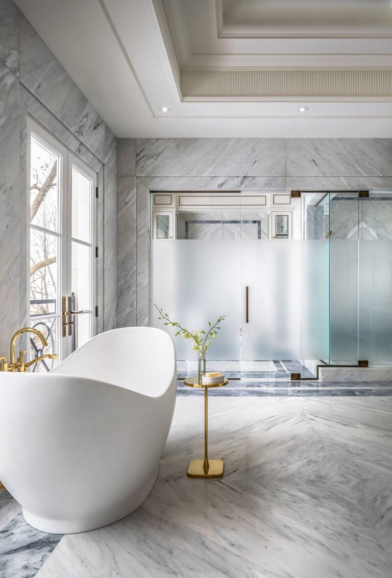 ferris rafauli Ferris Rafauli: Discover The Best Interior Design Projects ferris rafauli portfolio 34 768x1132 1