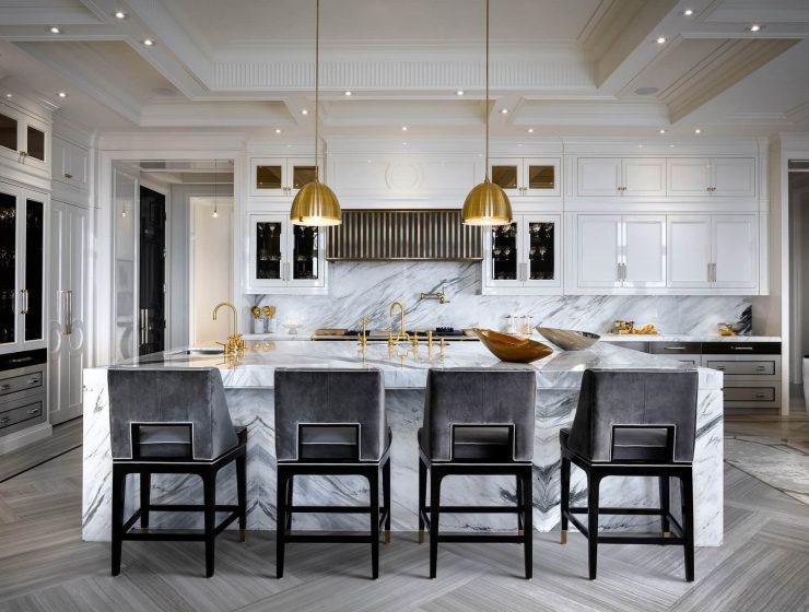 ferris rafauli Ferris Rafauli: Discover The Best Interior Design Projects ferris rafauli portfolio 36 1920x1280 1 740x560
