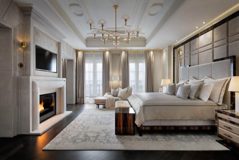 ferris rafauli Ferris Rafauli: Discover The Best Interior Design Projects ferris rafauli portfolio 37 768x514 1