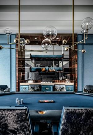 ferris rafauli Ferris Rafauli: Discover The Best Interior Design Projects ferris rafauli portfolio 55 300x438 1