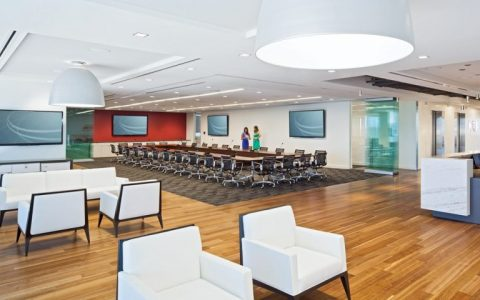 stantec Stantec: Discover The Best Projects image