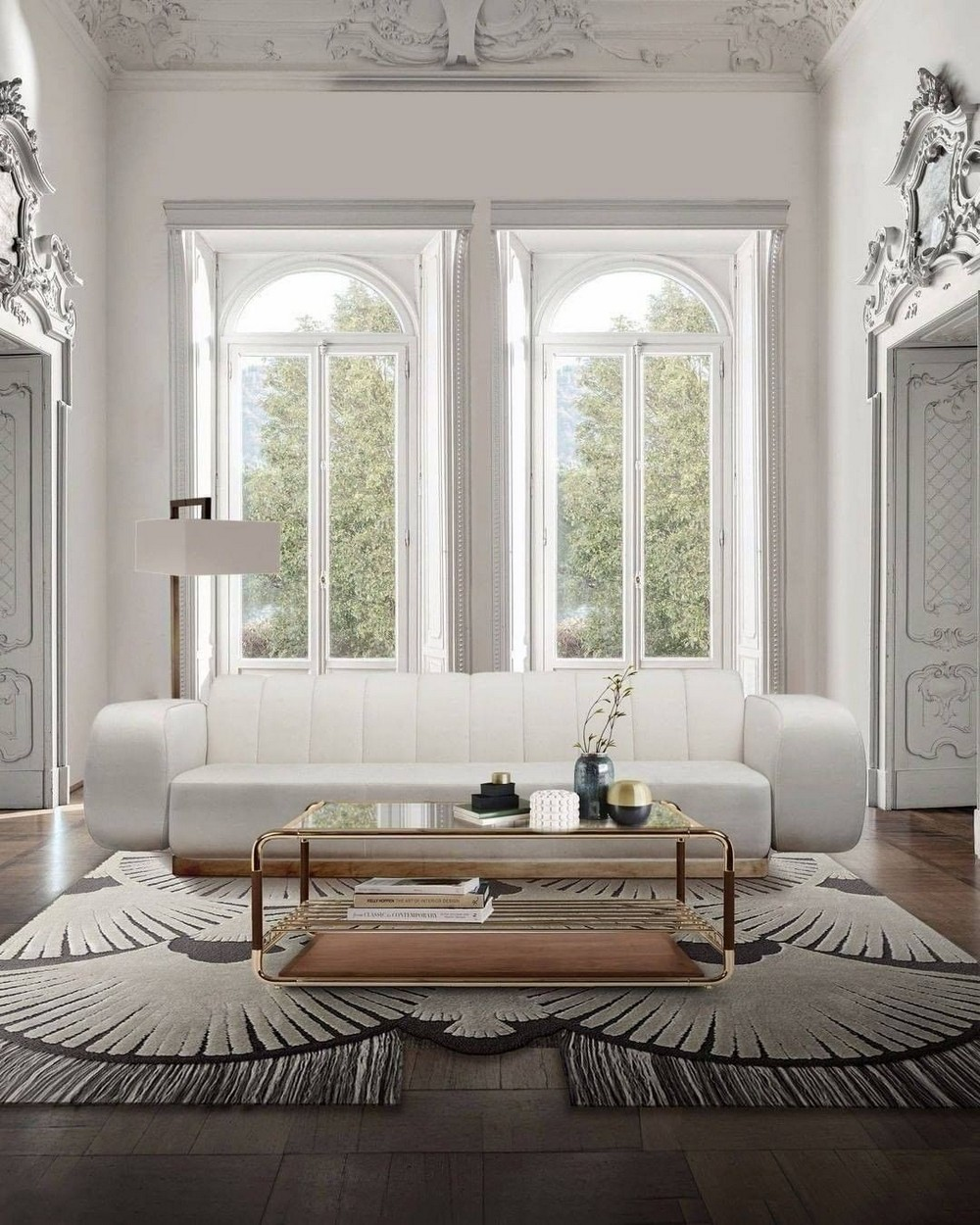 18 Living Room Ideas And Essentials - PART III