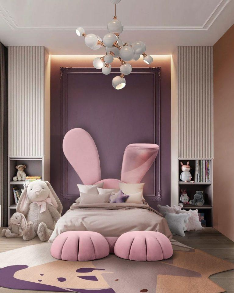 10 Amazing Bedroom Ideas bedroom ideas 10 Amazing Bedroom Ideas 1 6