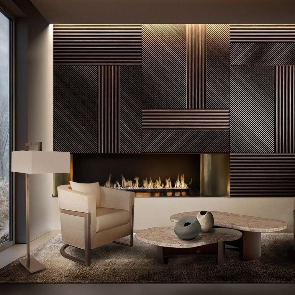 living room ideas 18 Living Room Ideas And Essentials – PART III 10 4