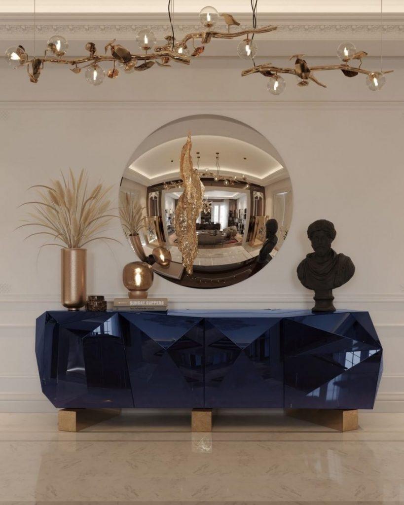 living room ideas 18 Living Room Ideas And Essentials – PART II 11 1