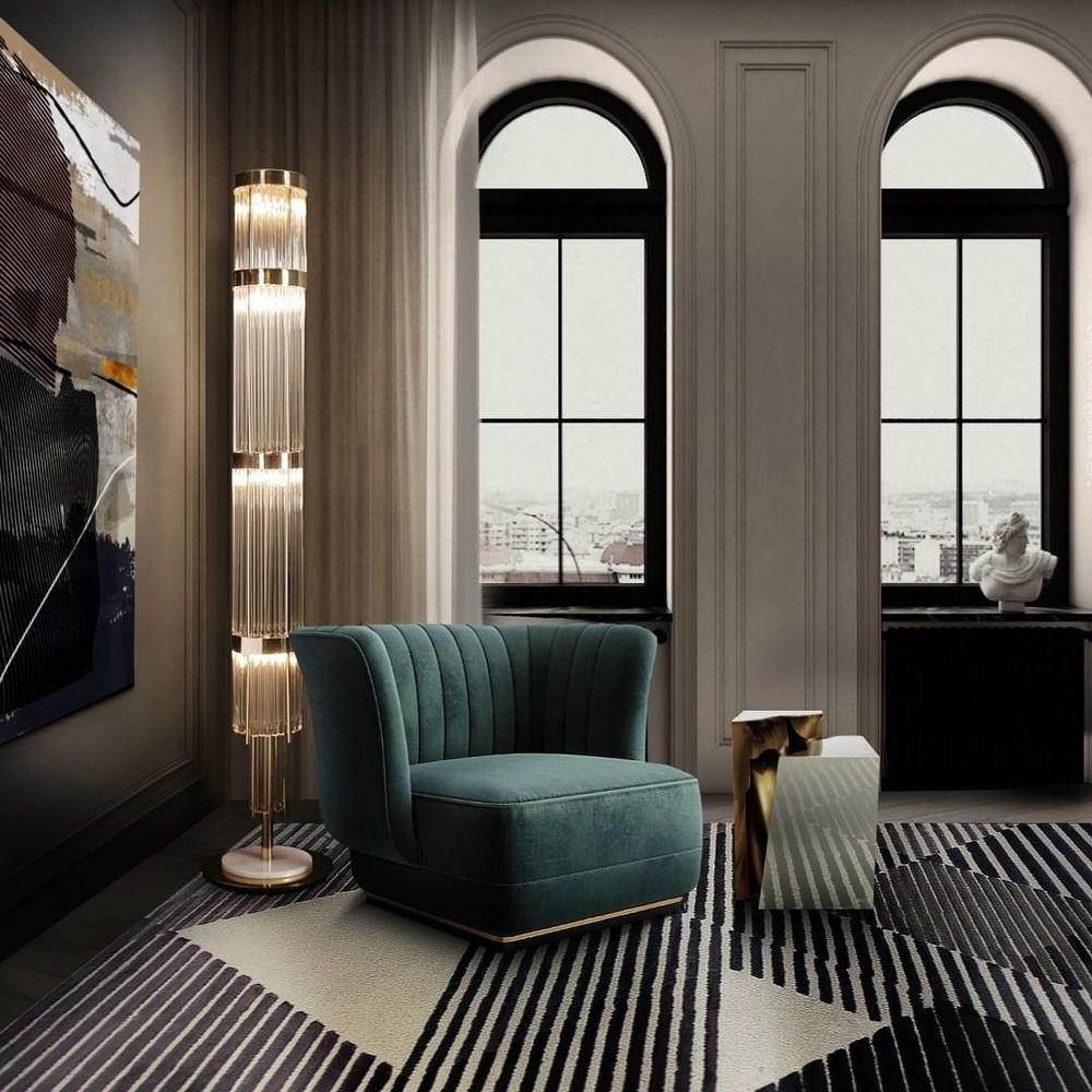 living room ideas 18 Living Room Ideas And Essentials – PART III 11 2