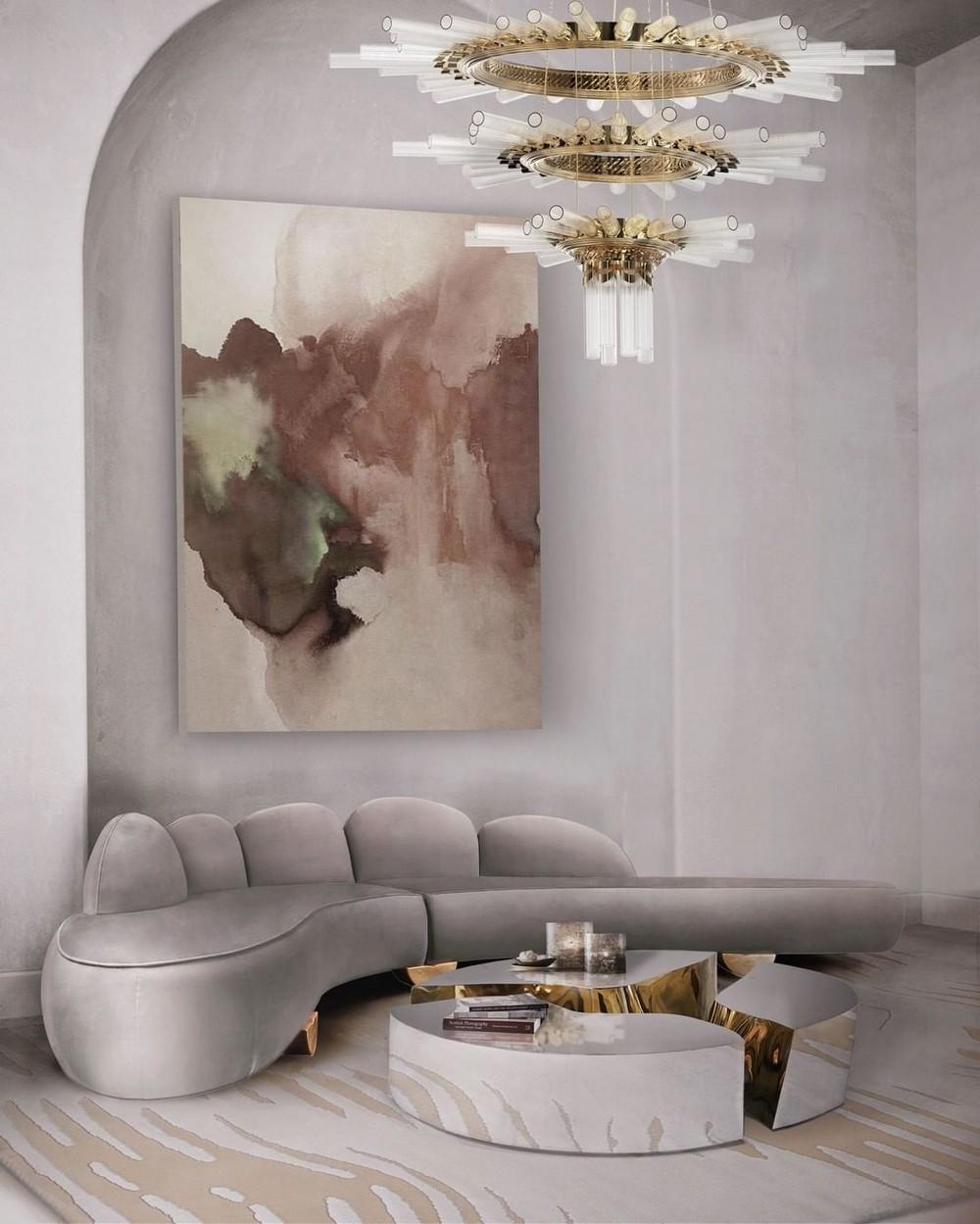 living room ideas 18 Living Room Ideas And Essentials – PART III 12 2