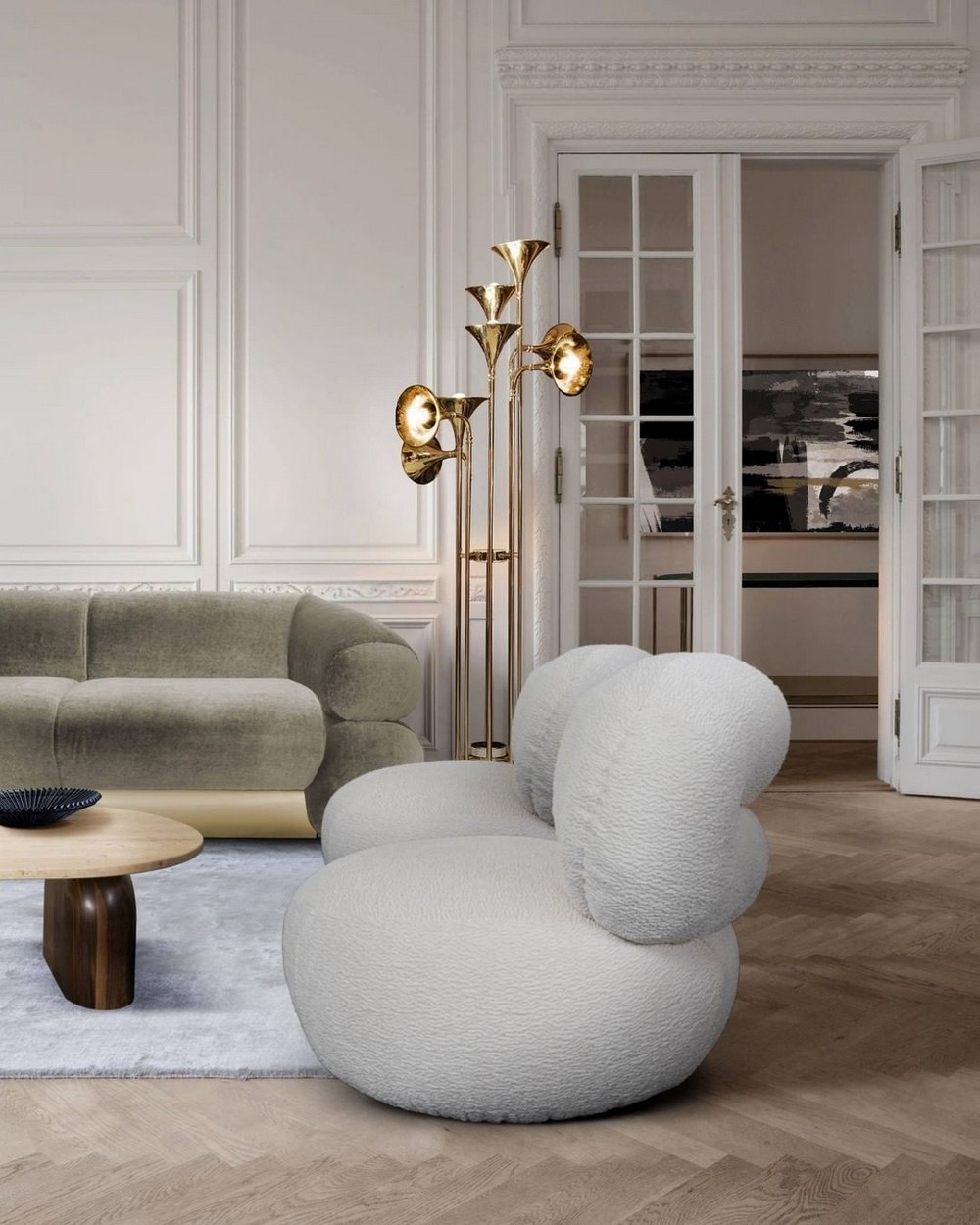 living room ideas 18 Living Room Ideas And Essentials – PART III 13 1