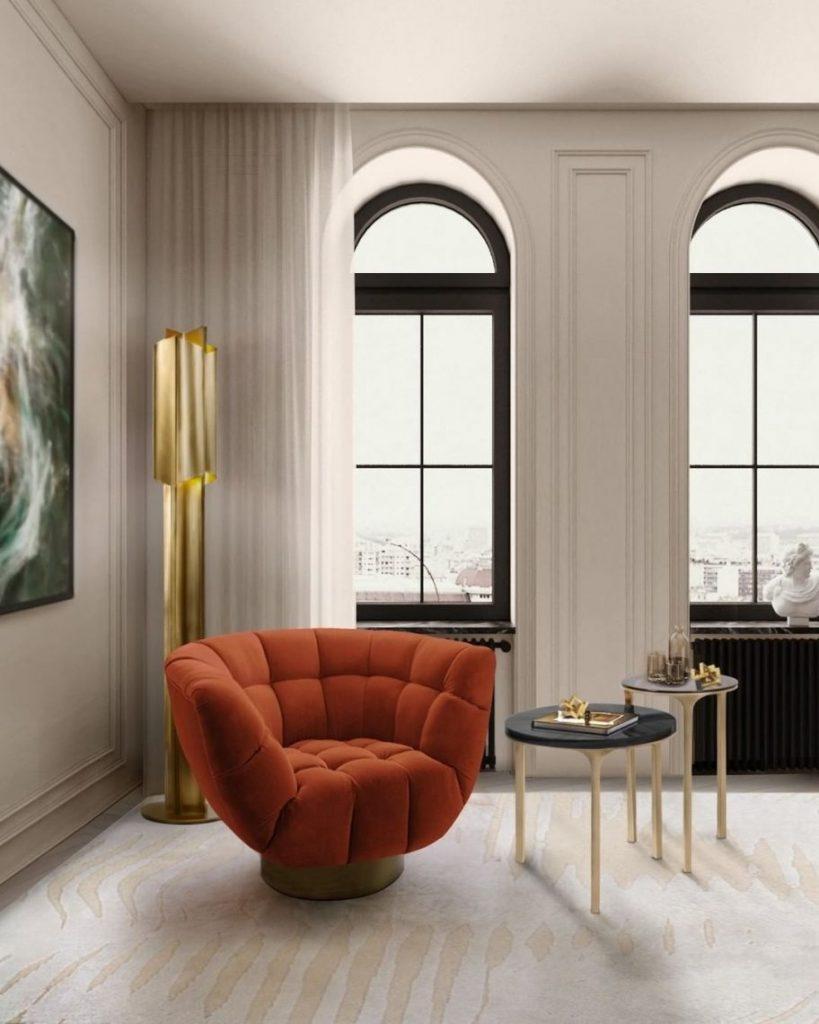 living room ideas 18 Living Room Ideas And Essentials – PART II 16