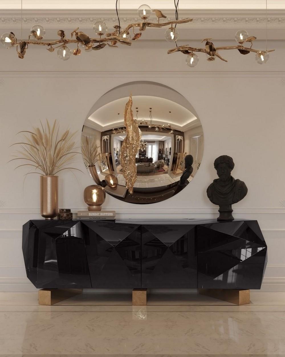 living room ideas 18 Living Room Ideas And Essentials – PART III 17 1