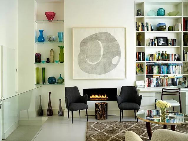 caroline paterson interiors Caroline Paterson Interiors: 10 Amazing Projects 2