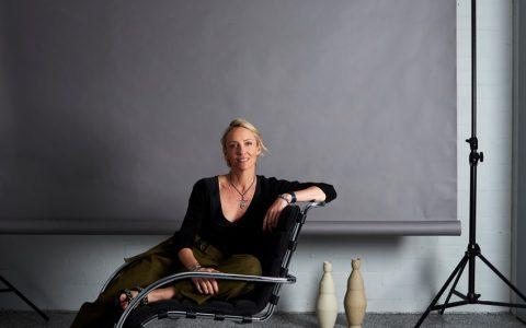 studio cd Exclusive Interview With Claire Delmar From Studio Cd 20200818 est living 149 1 480x300