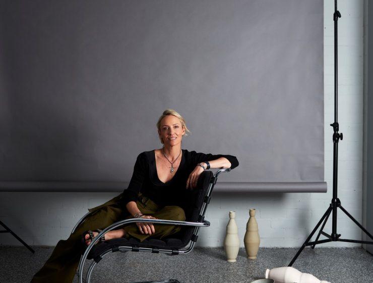 studio cd Exclusive Interview With Claire Delmar From Studio Cd 20200818 est living 149 1 740x560