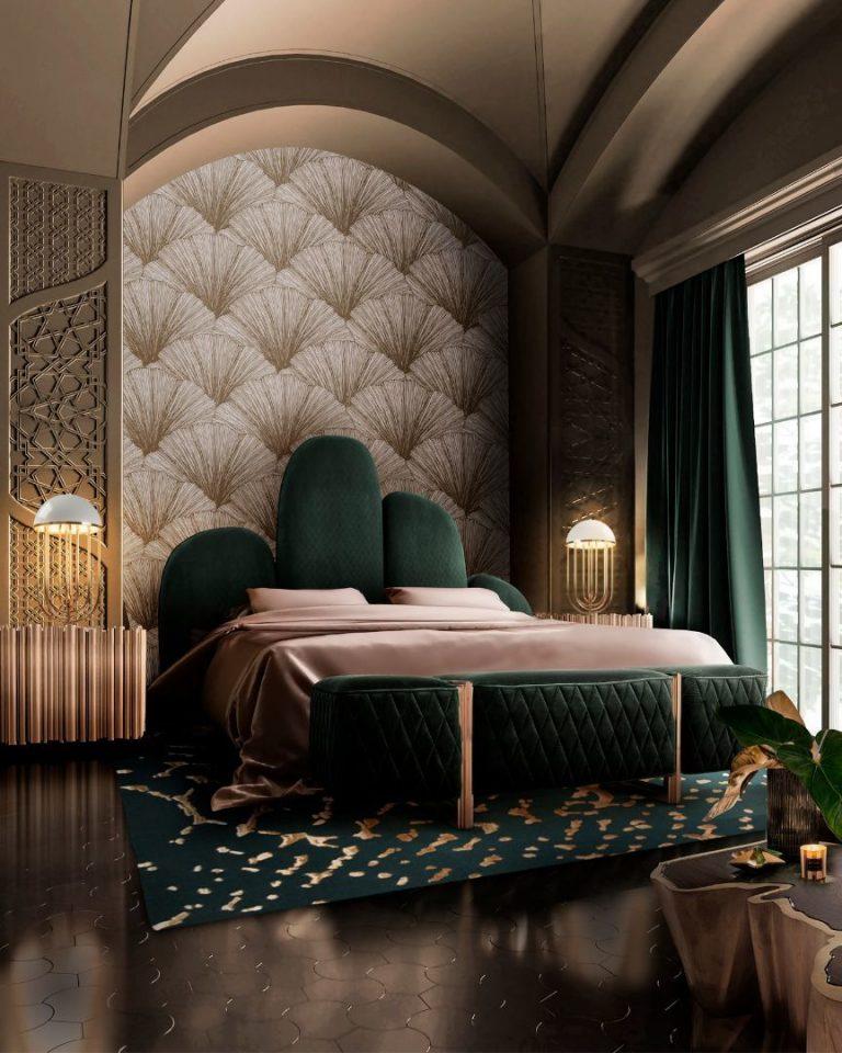 10 Amazing Bedroom Ideas bedroom ideas 10 Amazing Bedroom Ideas 3 6
