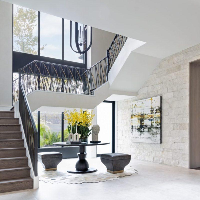 benjamin johnston Benjamin Johnston: Meet The Inspirational Designer 4 14