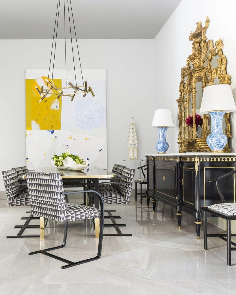benjamin johnston Benjamin Johnston: Meet The Inspirational Designer 6 13