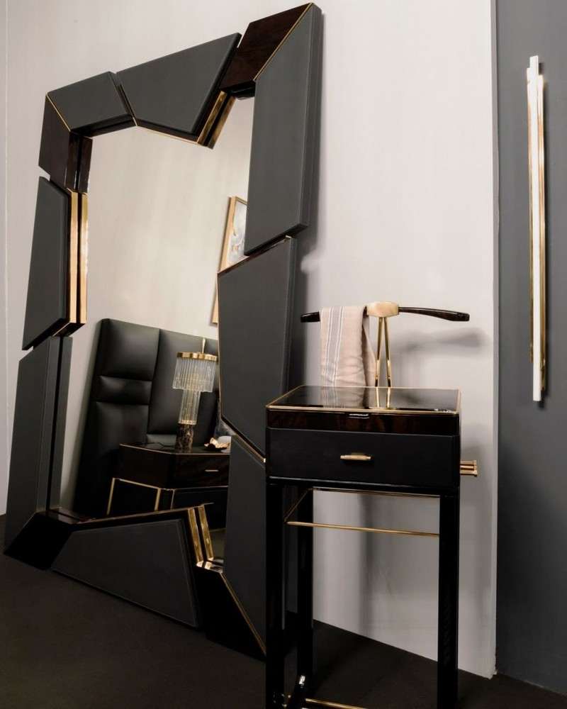 bathroom Add A Luxurious Touch To Your Bathroom With These Ideas 6 3