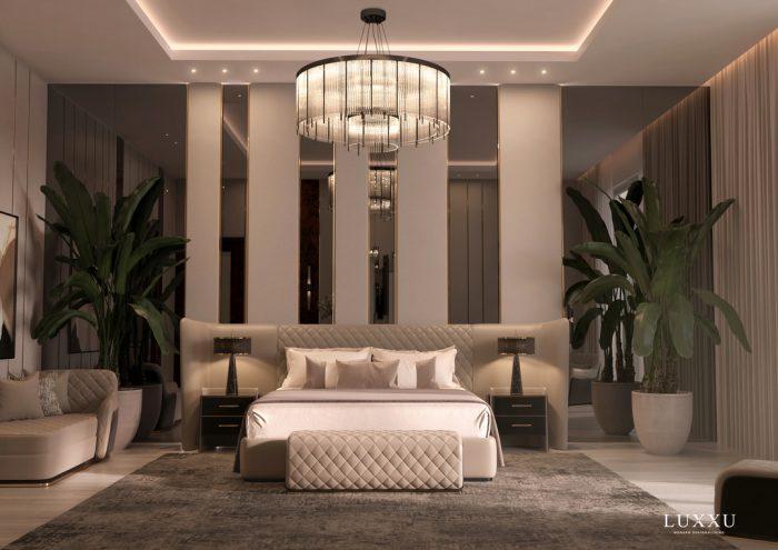 bedroom ideas 10 Amazing Bedroom Ideas 6 4