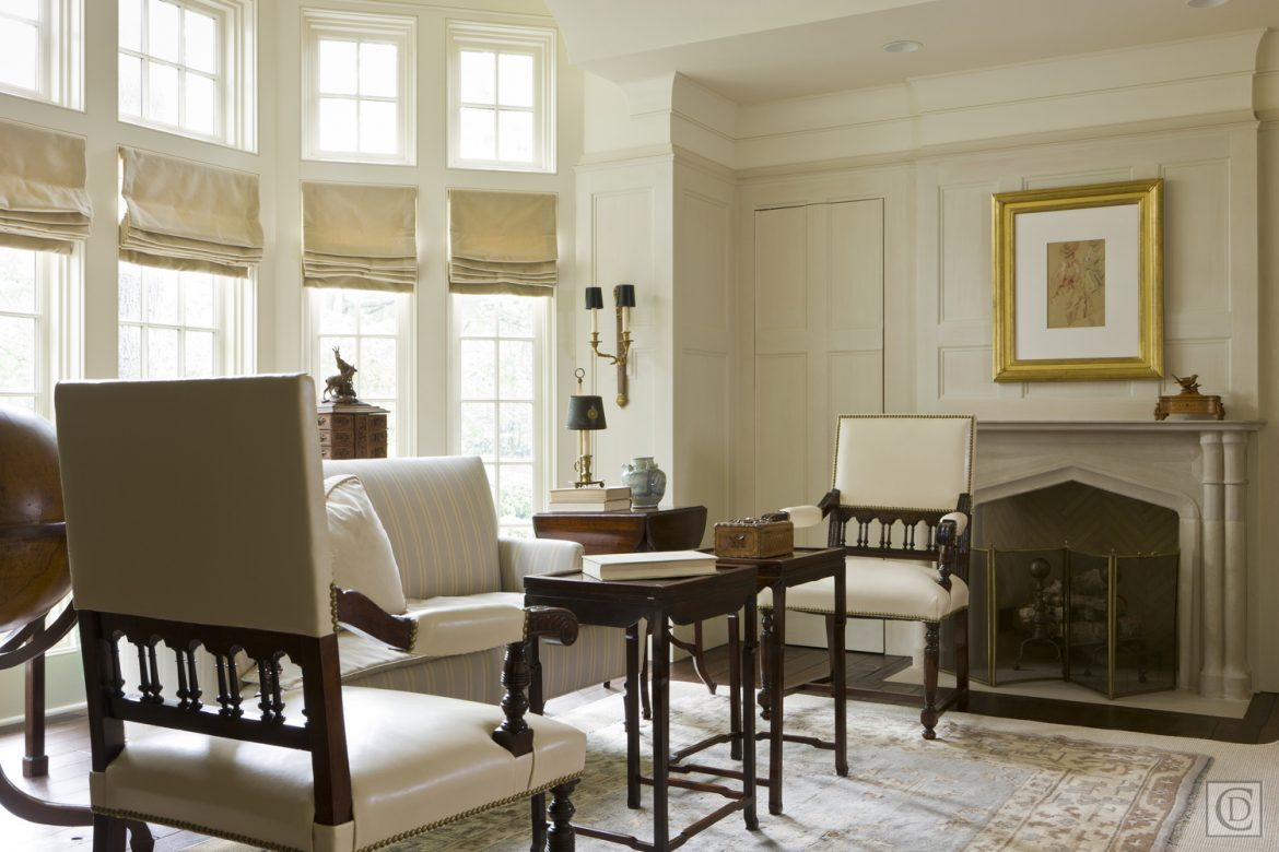 darryl carter design Darryl Carter Design: 10 Amazing Projects 6 9