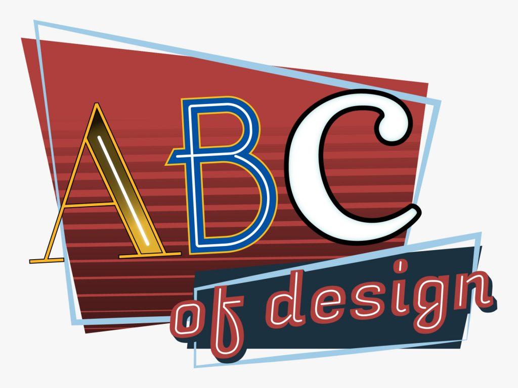 interior design This New Episode of ABC's of Design Will Have You Calling Your Interior Design ASAP 6