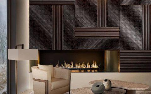 living room ideas 18 Living Room Ideas And Essentials 657a223f95465912d44290b6534abb09 480x300