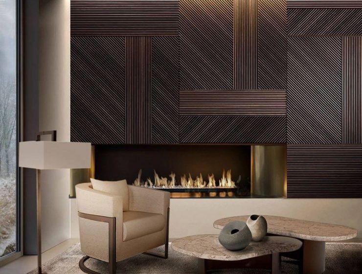 living room ideas 18 Living Room Ideas And Essentials 657a223f95465912d44290b6534abb09 740x560