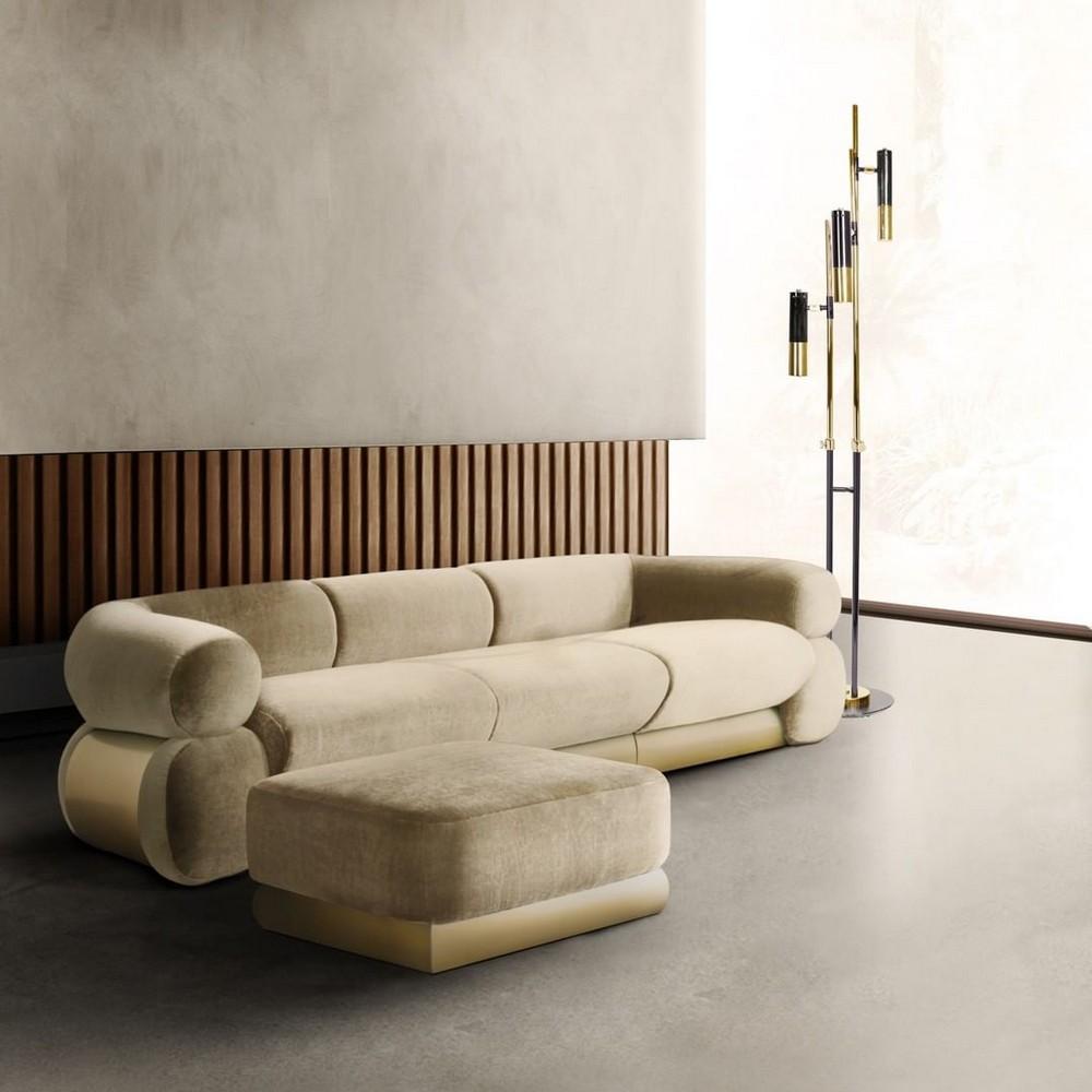 living room ideas 18 Living Room Ideas And Essentials – PART III 8 7