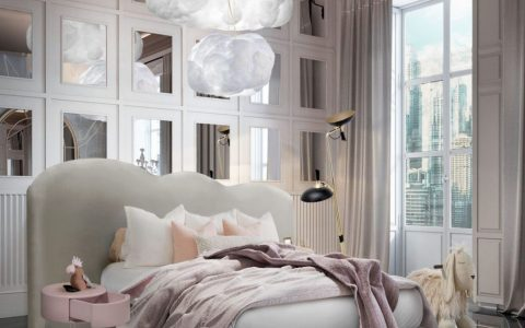 bedroom ideas Bedroom Ideas: Upgrade Your Resting Space 9 1 scaled 1 480x300