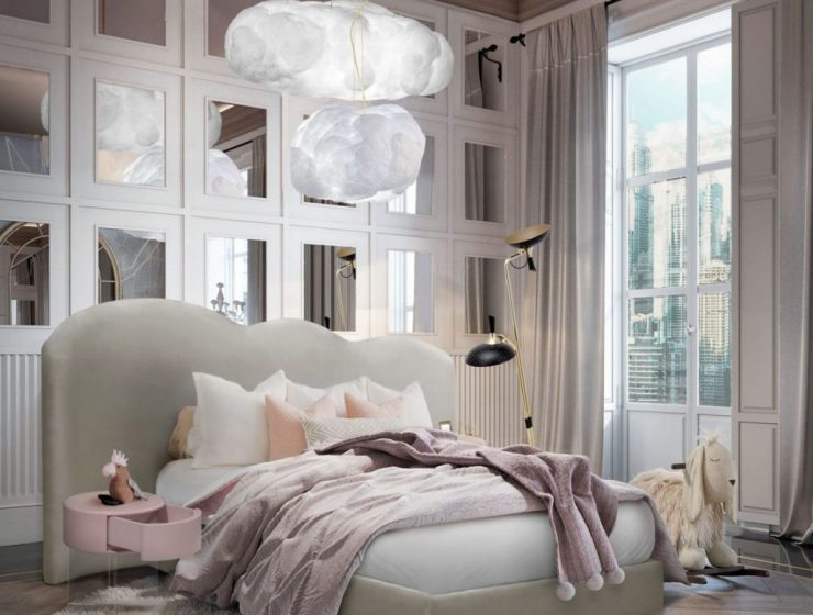 bedroom ideas Bedroom Ideas: Upgrade Your Resting Space 9 1 scaled 1 740x560