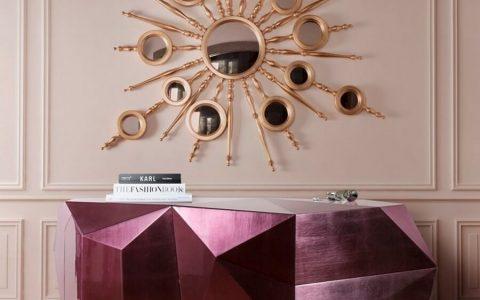 interior design ideas 12 Trend Interior Design Ideas To A Luxurious Hall A1 BL 480x300