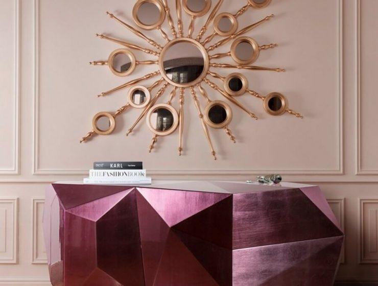 interior design ideas 12 Trend Interior Design Ideas To A Luxurious Hall A1 BL 740x560