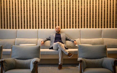 adam meshberg Exclusive Interview With Adam Meshberg Adam Meshberg 480x300