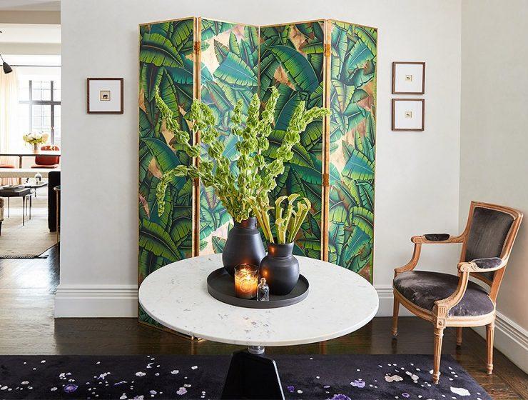 bennett leifer Bennett Leifer: The Best Interior Design Projects BennettLeifer 0918 Blog1 740x560