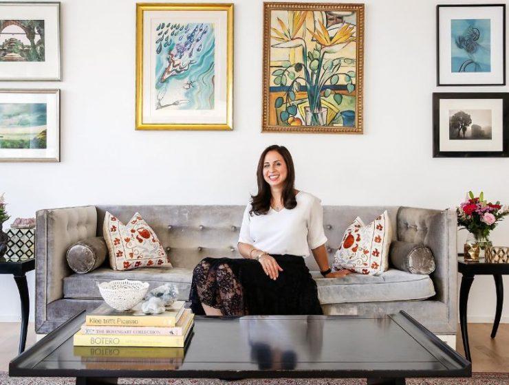 laili gonzalez Exclusive Interview with Laili Gonzalez: Feng Shui & a World of Inspirations Design Talks with Laili Gonzales Feng Shui a World of Inspirations 5 740x560  Home Design Talks with Laili Gonzales Feng Shui a World of Inspirations 5 740x560