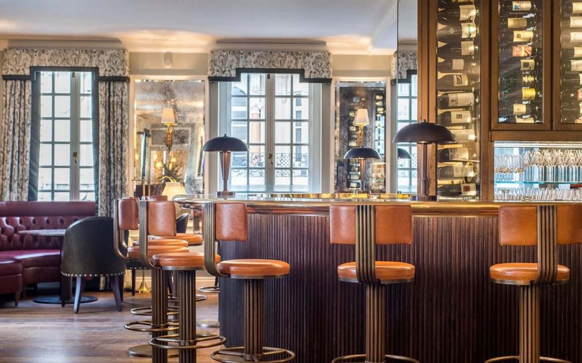 Get to know the Most Exquisite Private Clubs Around the World! most exquisite private clubs Get to know the Most Exquisite Private Clubs Around the World! Most Exquisite Private Clubs Around the World 67 Pall Mall 2048x1280 1
