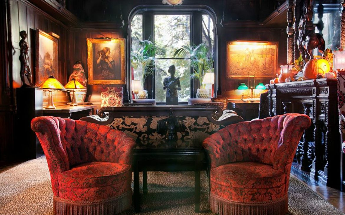 Get to know the Most Exquisite Private Clubs Around the World! most exquisite private clubs Get to know the Most Exquisite Private Clubs Around the World! Most Exquisite Private Clubs Around the World National ArtsClub 2048x1280 1