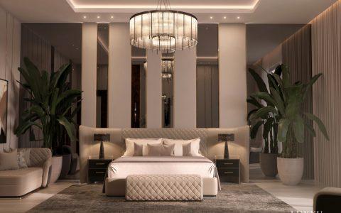 bedroom ideas 10 Amazing Bedroom Ideas Remarkable interior design ideas for you Bedroom design 2 480x300