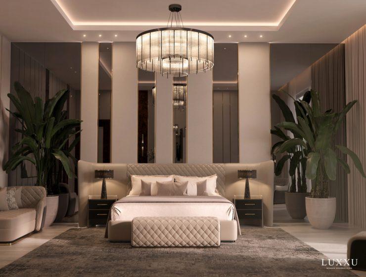 bedroom ideas 10 Amazing Bedroom Ideas Remarkable interior design ideas for you Bedroom design 2 740x560