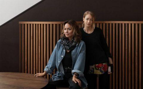 louise liljencrantz Exclusive Interview With Louise Liljencrantz VEERMAKERS 204 scaled 1 480x300