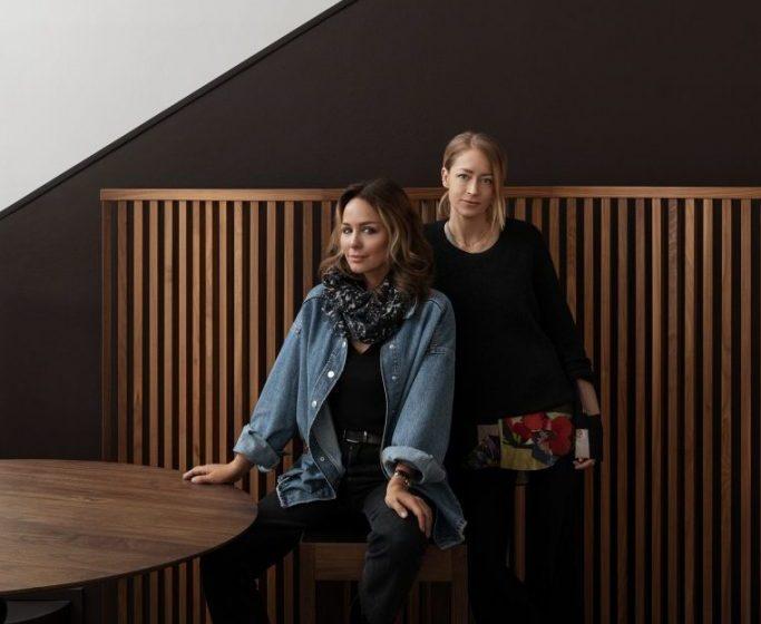 louise liljencrantz Exclusive Interview With Louise Liljencrantz VEERMAKERS 204 scaled 1 683x560