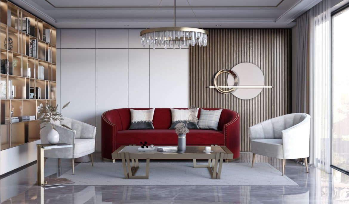 living room ideas 18 Living Room Ideas And Essentials WhatsApp Image 2021 06 14 at 14