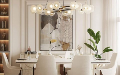 dining room Improve Your Dining Room With These Amazing Ideas c32a69c0e8839279710e7a6cad6793d9 480x300