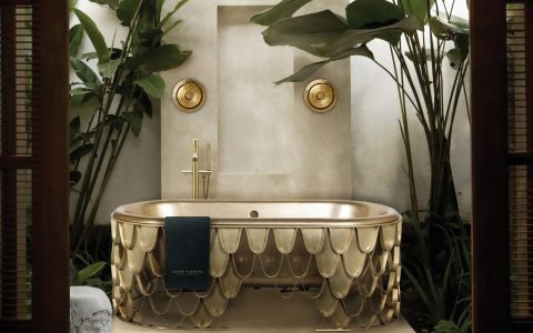 bathroom Add A Luxurious Touch To Your Bathroom With These Ideas e24c2bcadcc6868c6a1d1fae7ba8c12d 480x300
